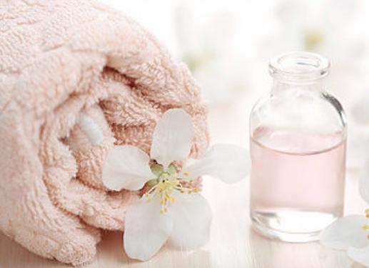 Massage Eveil des Sens