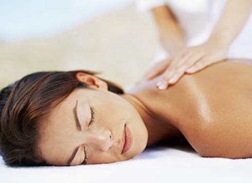 Massage Sereniss