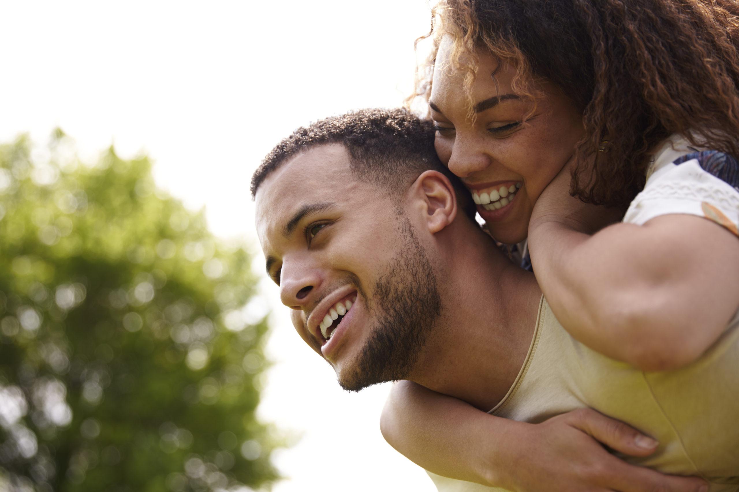 Thérapie conjugale - Sexothérapie