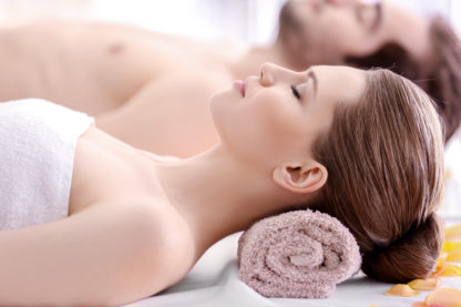 massage en duo sereniss